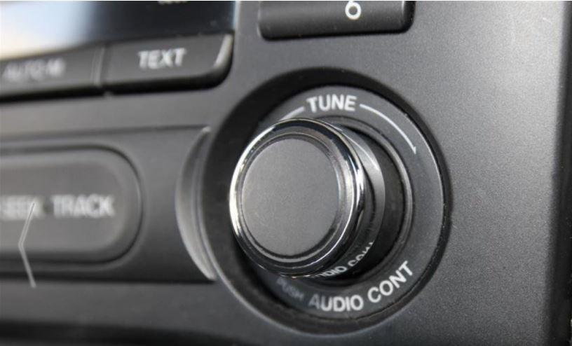 alloy car parts mazda mx5 mk3 3 5 3 75 aluminium radio knob Cadillac Radio Knobs mazda mx5 mk3 3 5 3 75 aluminium radio knob covers surrounds 2005 2015yrs