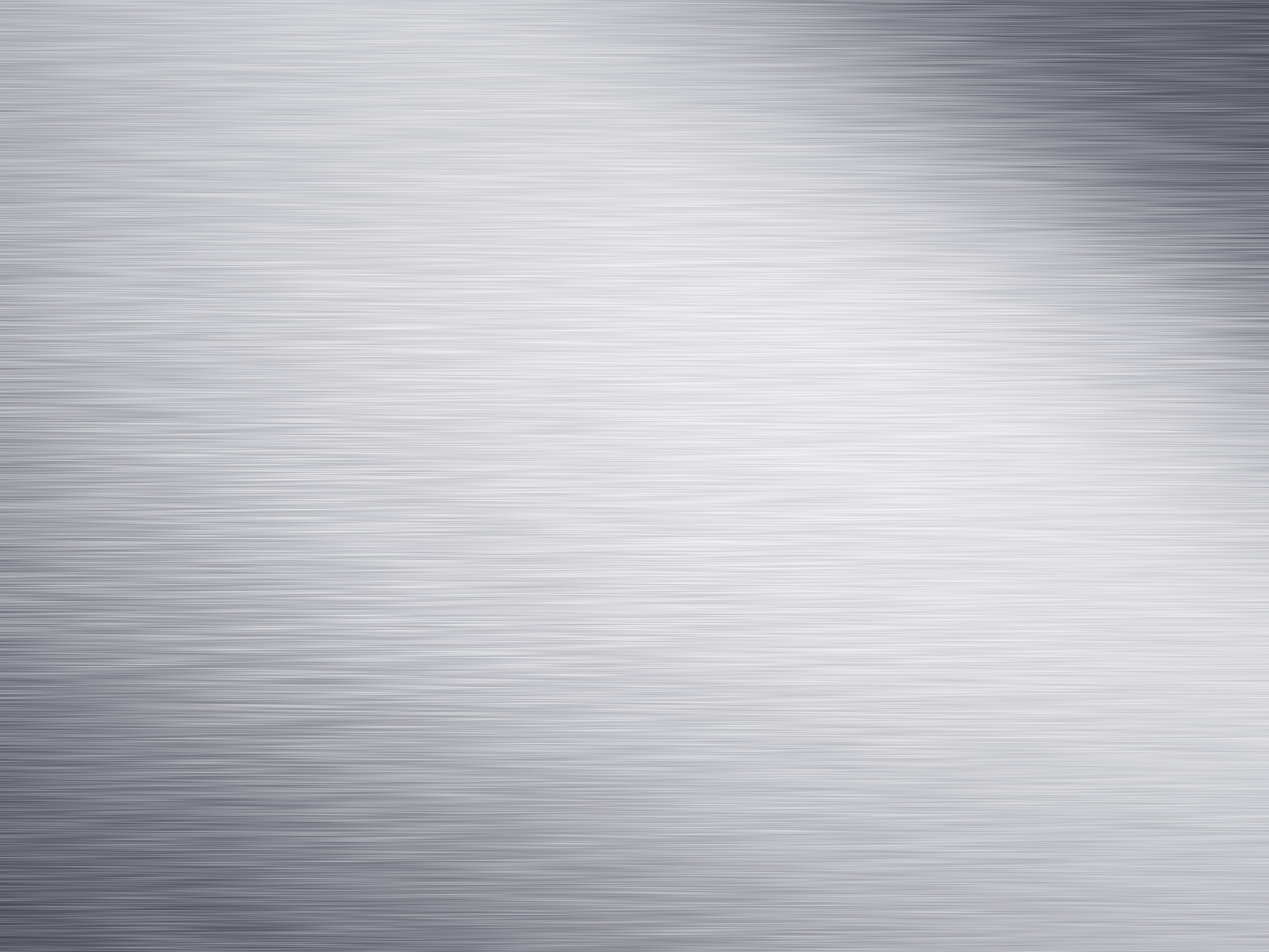 Текстура алюминия круглый  № 2288721 загрузить
